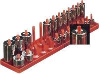 Socket Holders 1401