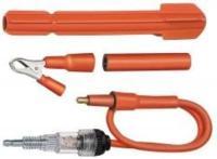 Spark Checker Kit SG-23970
