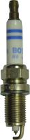 Spark Plug 7426