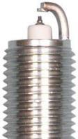 Spark Plug 91784