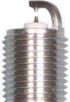 Spark Plug 97292