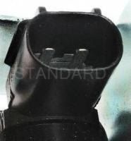 Speed Sensor ALS2
