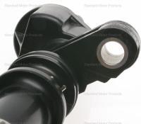 Speed Sensor SC102