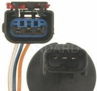 Speed Sensor SC105