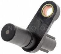 Speed Sensor SC153
