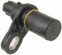 Speed Sensor SC226