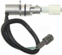 Speed Sensor SC267