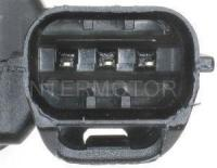 Speed Sensor SC297