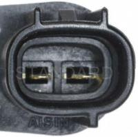 Speed Sensor SC333