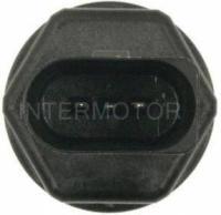 Speed Sensor SC354