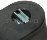 Speed Sensor SC89