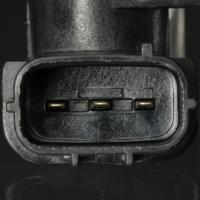 Speed Sensor SS11417