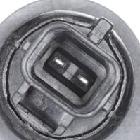 Speed Sensor SS11424