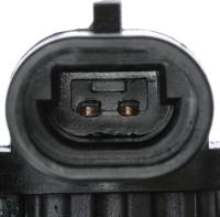 Speed Sensor SS11807