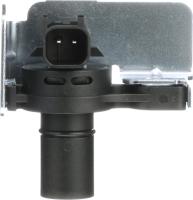 Speed Sensor SS11831
