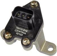 Speed Sensor 911-751