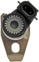 Speed Sensor 917-612