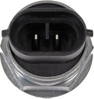 Speed Sensor 917-616