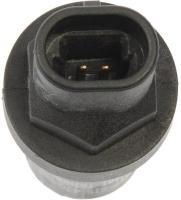 Speed Sensor 917-618