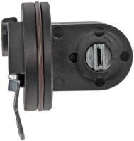 Speed Sensor 917-632