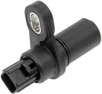 Speed Sensor 917-647