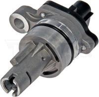 Speed Sensor 917-664