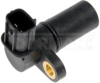 Speed Sensor 917666