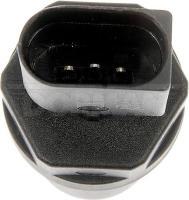 Speed Sensor 917669