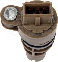 Speed Sensor 917-686