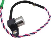 Speed Sensor CAS0004