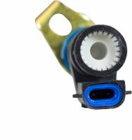 Speed Sensor DY588