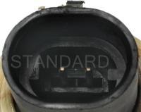 Speed Sensor SC103T