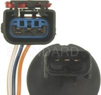 Speed Sensor SC105T