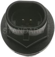 Speed Sensor SC168T