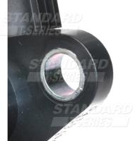 Speed Sensor SC374T