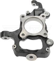 Spindle Knuckle 698205