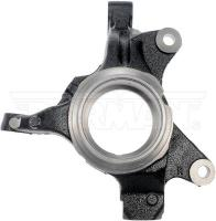 Spindle Knuckle 698230