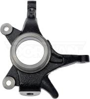 Spindle Knuckle 698251