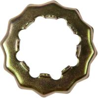 Spindle Nut Retainer (Pack of 5)