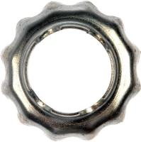 Spindle Nut Retainer (Pack of 5) 615-080