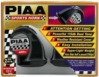 Sports Horn 85112