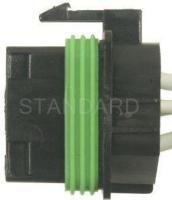 Standard X5257 Starter Bushing