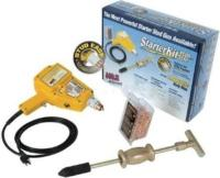 Starters And Accessories H&S-4550