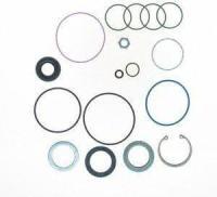 Steering Gear Seal Kit by EDELMANN