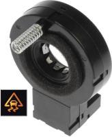 Steering Speed Sensor 601-003