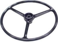 Steering Wheel 927417