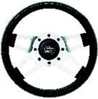 Steering Wheel 415