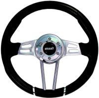 Steering Wheel 457