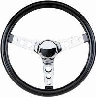 Steering Wheel 502