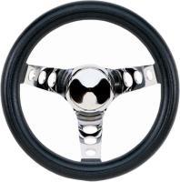 Steering Wheel 833